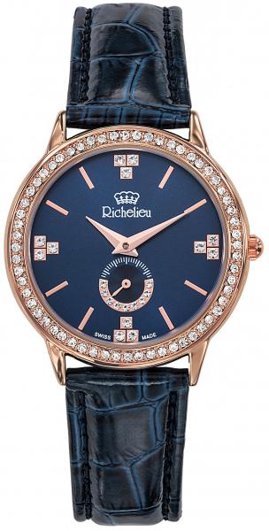 8d5d76f70ec Damske hodinky barva ruzove zlato levně