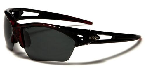 Sportovní sluneční brýle Polarizační XL532c