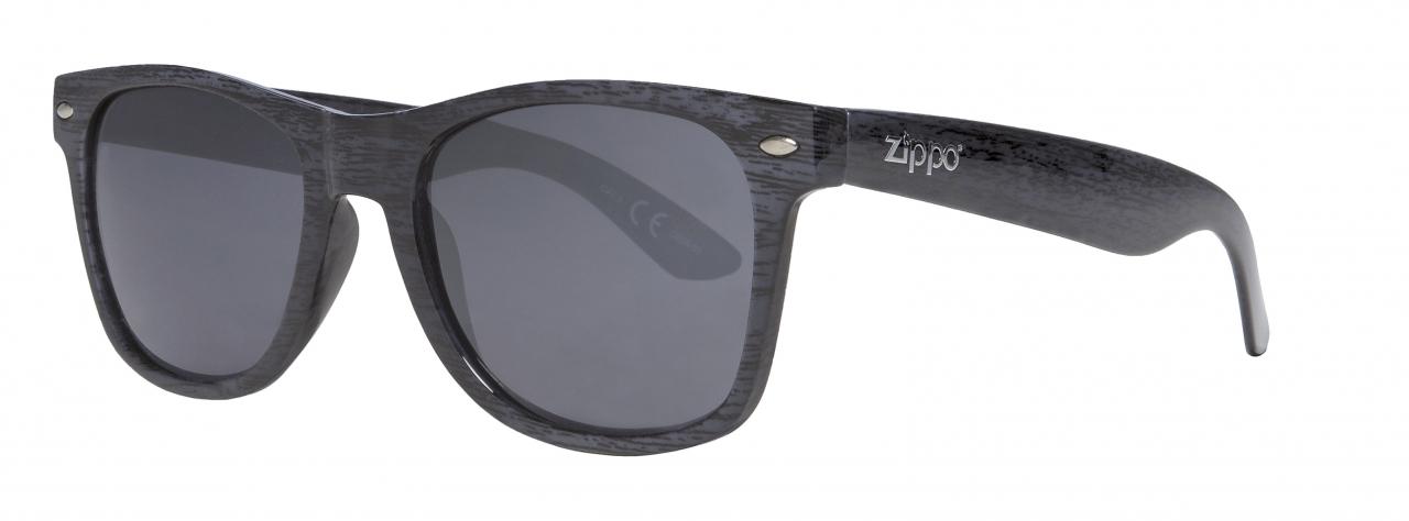 Zippo sluneční brýle polarizační OB21-08