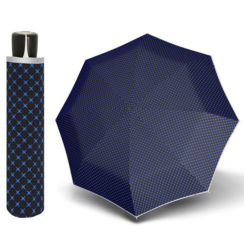 Doppler deštník Fiber Mini Leonora