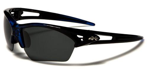 Sportovní sluneční brýle Polarizační XL532g