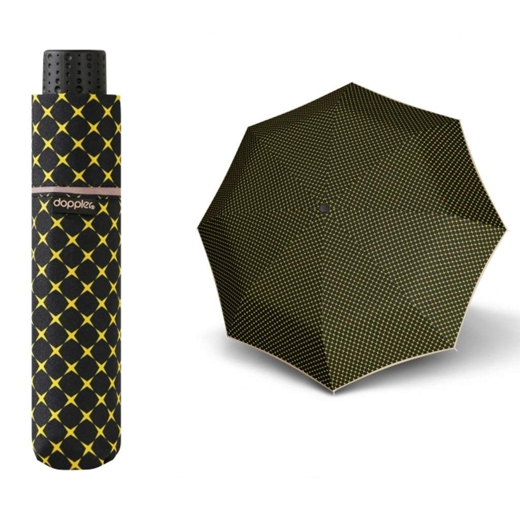 Doppler deštník Fiber Havanna Leonora II