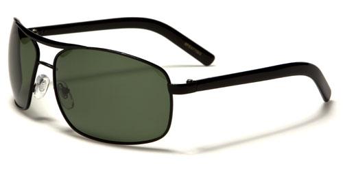 Sportovní sluneční brýle Polarizační psx77003a