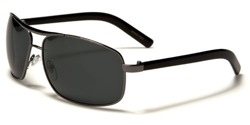 Sportovní sluneční brýle Polarizační psx77003b