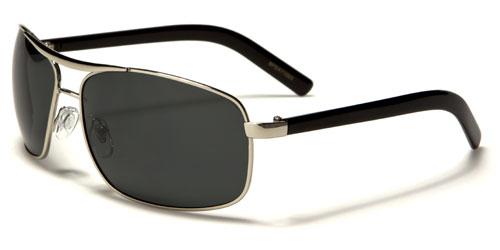 Sportovní sluneční brýle Polarizační psx77003c