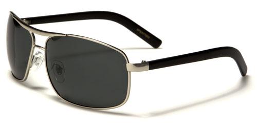 Sportovní sluneční brýle Polarizační psx77003d