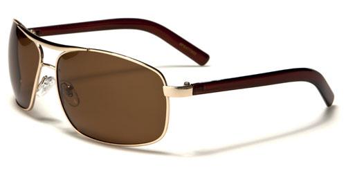 Sportovní sluneční brýle Polarizační psx77003e