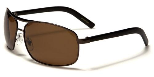 Sportovní sluneční brýle Polarizační psx77003f