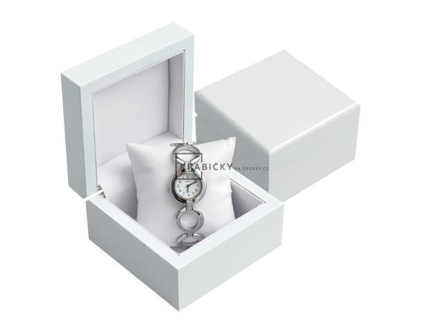 Dárková krabička na náramky/Hodinky DD-5/A1