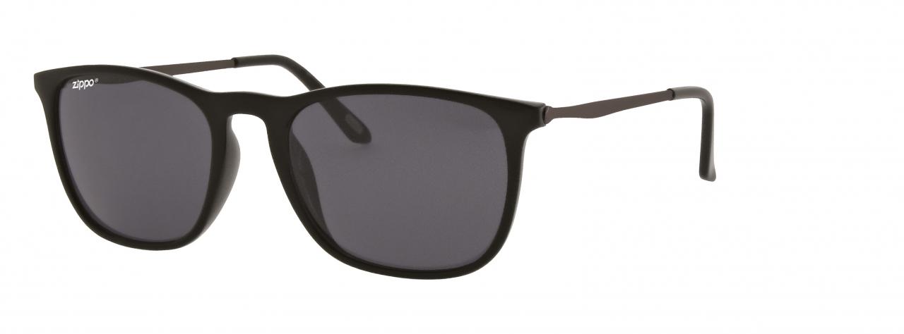 Zippo sluneční brýle polarizační OB40-1