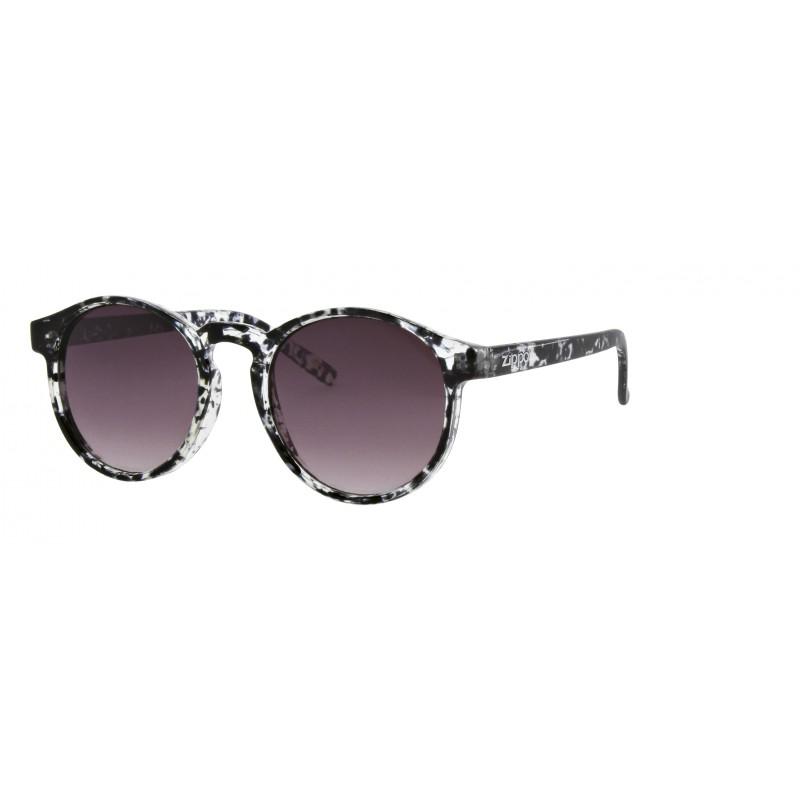 Zippo sluneční brýle polarizační OB41-02
