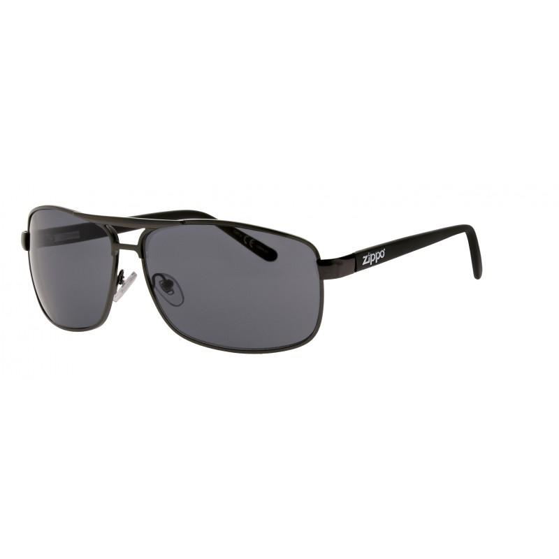 Sluneční brýle Zippo OB44-01