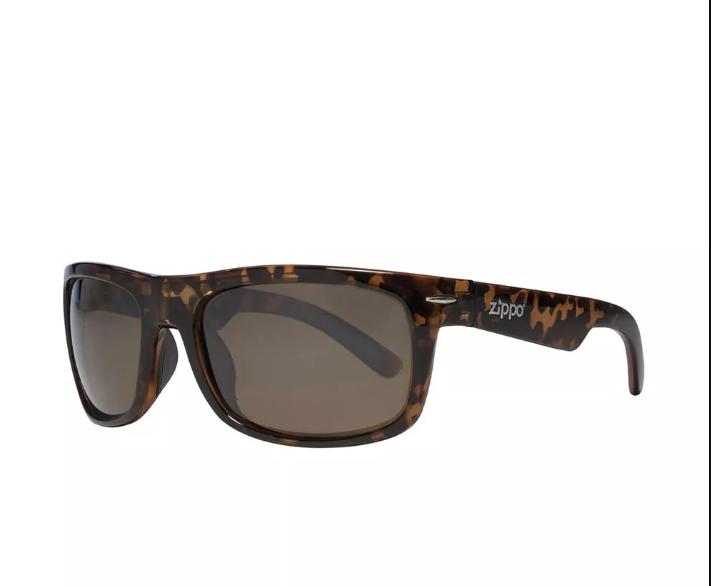 Sluneční brýle Zippo OB33-3