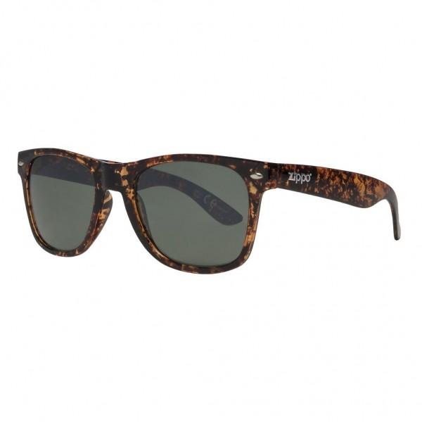 Sluneční brýle Zippo OB21-04