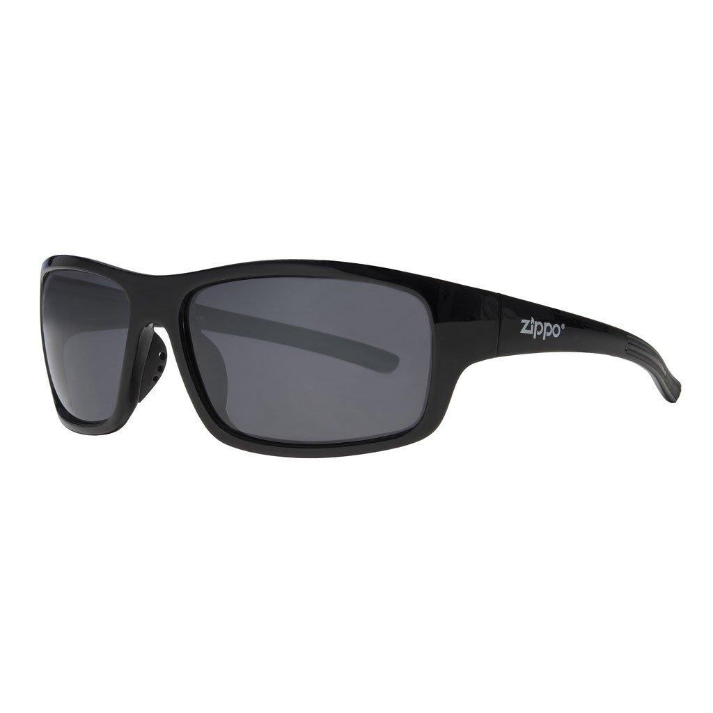 Sluneční brýle Zippo OB31-01
