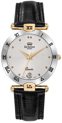 Dámské hodinky Fantasty 2332H.07.911