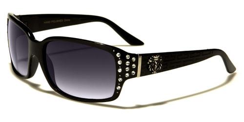 Dámské sluneční brýle lh5335rha