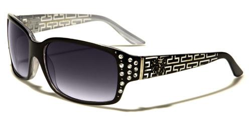 Dámské sluneční brýle lh5335rhc