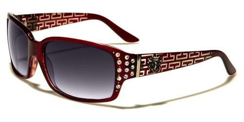 Dámské sluneční brýle lh5335rhd