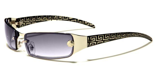 Dámské sluneční brýle lh3423a