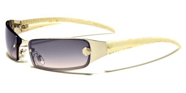 Dámské sluneční brýle lh3423c