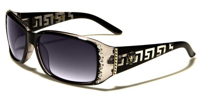 Dámské sluneční brýle lh3094rha