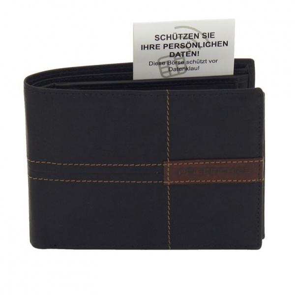 Pánská peněženka 16051-2