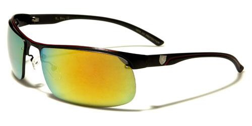 Sportovní sluneční brýle Khan Sunglasses kn3924d