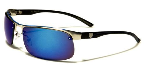Sportovní sluneční brýle Khan Sunglasses kn3924e
