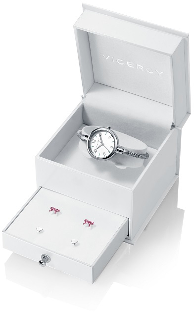 Dětské hodinky, digitální, Dívčí hodinky,