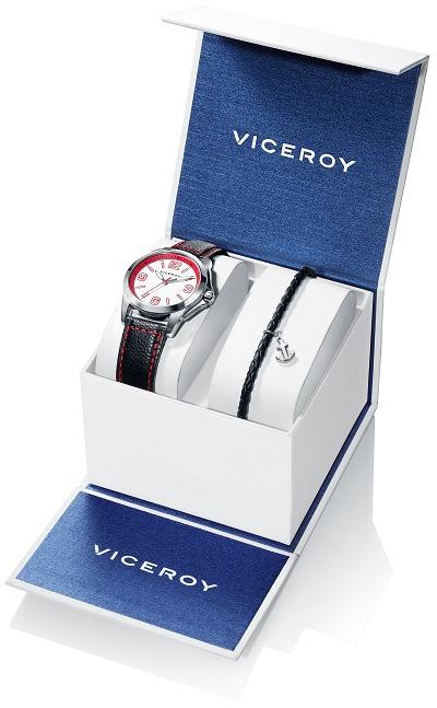 30b2690bb Chlapecké hodinky VICEROY KIDS Mod. NEXT 42269-99