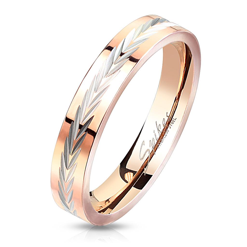 8f96cc7c3 Prsten z chirurgické oceli R-M7237R