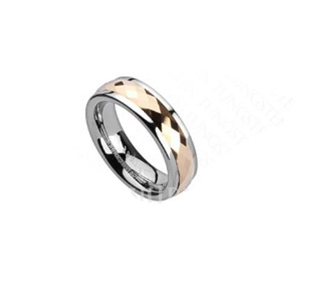b83578494 Wolframový prsten R-TUF-387