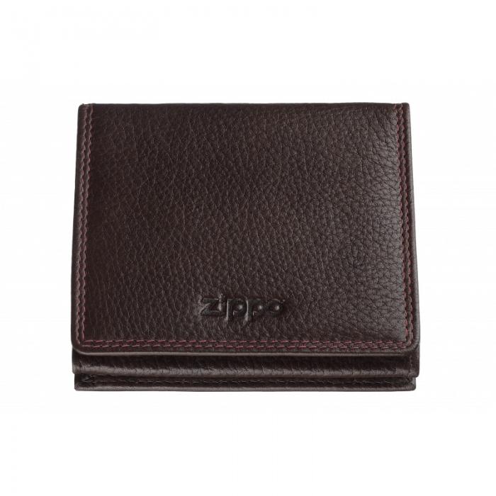 Pánská Kožená peněženka 44136