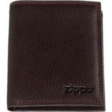 Pánská Kožená peněženka 44139
