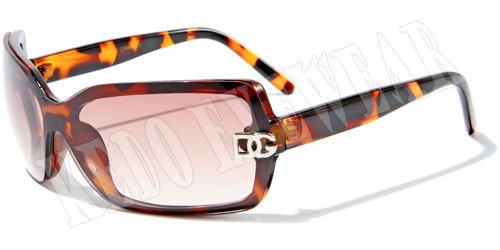 Dětské sluneční brýle KD054