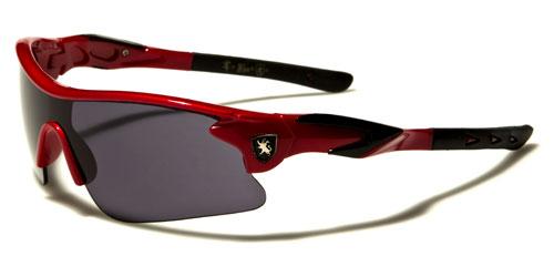 Dětské sluneční brýle KN 40 Kc