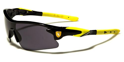 Dětské sluneční brýle KN 40 Kd
