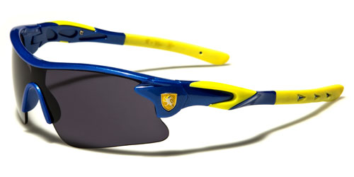 Dětské sluneční brýle KN 40 Kf
