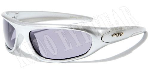 Dětské sluneční brýle KD091