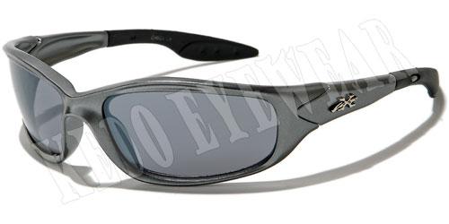 Dětské sluneční brýle KD204