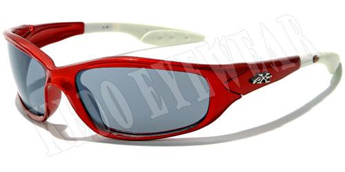 Dětské sluneční brýle KD205