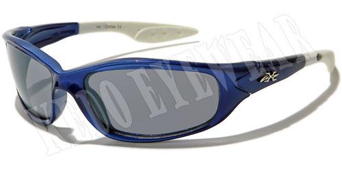Dětské sluneční brýle KD206