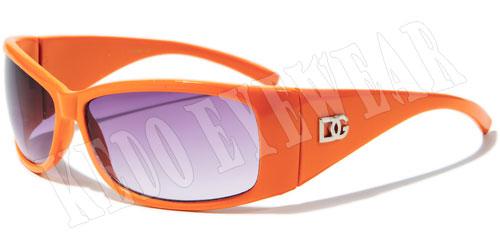 Dětské sluneční brýle KD043