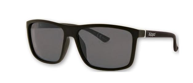 Zippo sluneční brýle OB42-01