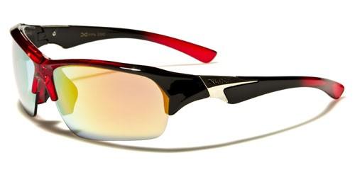 Sportovní sluneční brýle Xloop