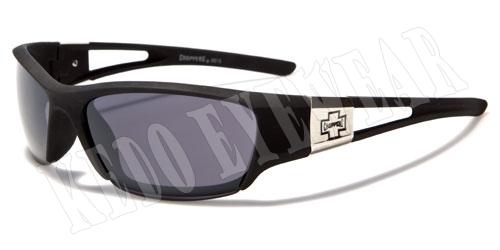 Sportovní sluneční brýle CH952