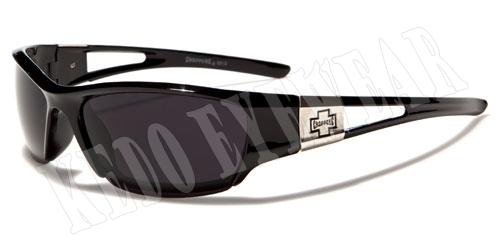 Sportovní sluneční brýle CH951