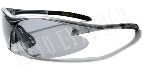 Sportovní sluneční brýle CH196