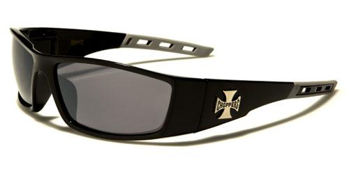 Sportovní sluneční brýle cp6655a